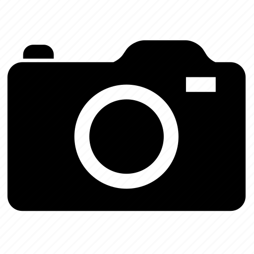 camera, capture, click, one, photography, shot icon