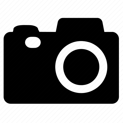 action, camera, capture, click, live, shot icon