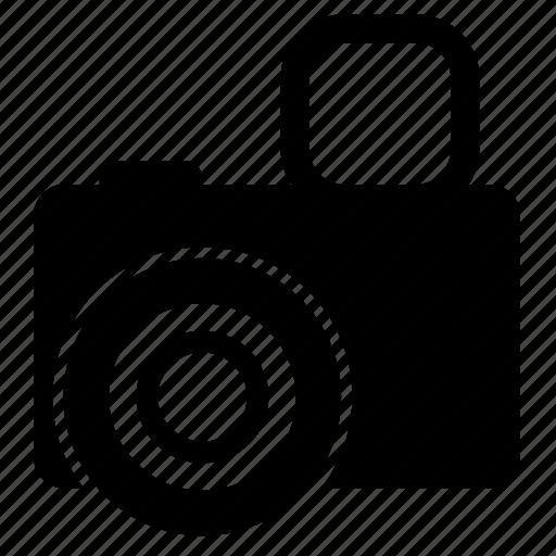 capture, click, lens, photography, shoot icon