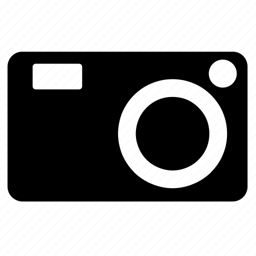 capture, oncept, photography icon