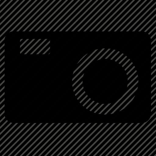 capture, click, photography, simle icon