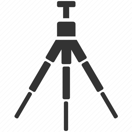 camera, photo, photo studio, photography, picture, studio, tripod icon