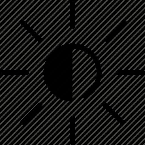light, lighttool, tool icon