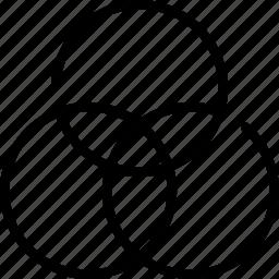 blur, drop, graphic design, graphics editor, transparent icon