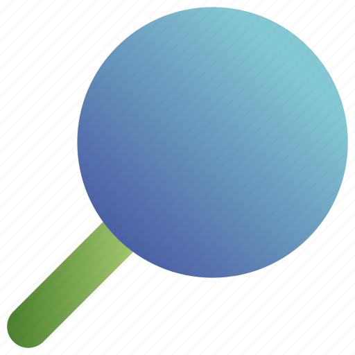 find, magnifier, magnify glass, search icon