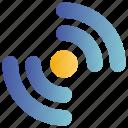 internet, signals, wifi