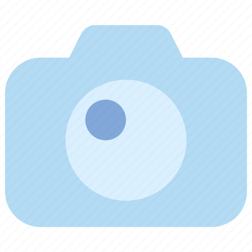 camera, photo, photography, picture, shot icon