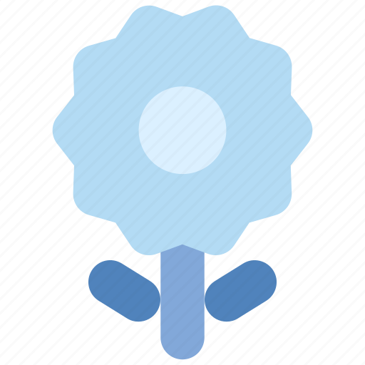 camera, floral, flower, photo, plant icon