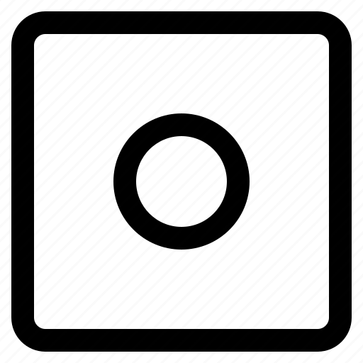Camera, digital, focus, photo, photography, technology, video icon - Download on Iconfinder