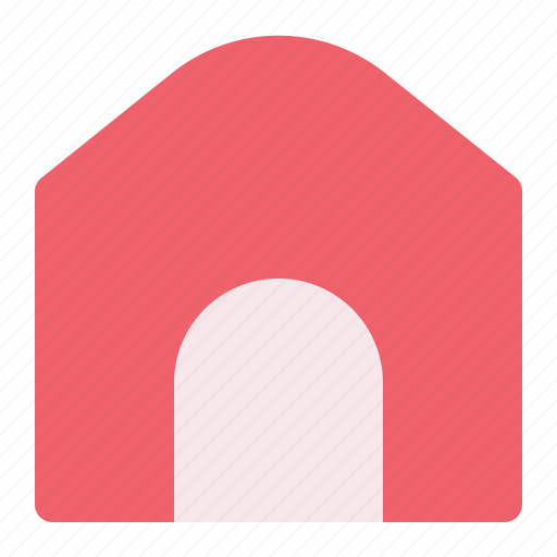 Camera, home, house, indoor, scene icon - Download on Iconfinder