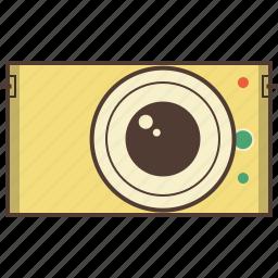 camera, digital camera, nikon, photo, photography icon