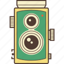 camera, film, film camera, old camera, photo, photography icon