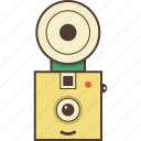 camera, old camera, photo, photography icon
