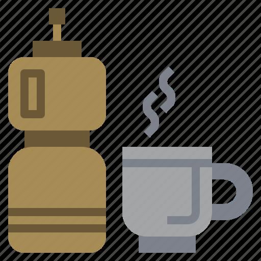 chocolate, coffee, drink, food, hot, mug, weather icon