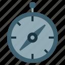 map, cursor, location, compass, interface, navigation, gps