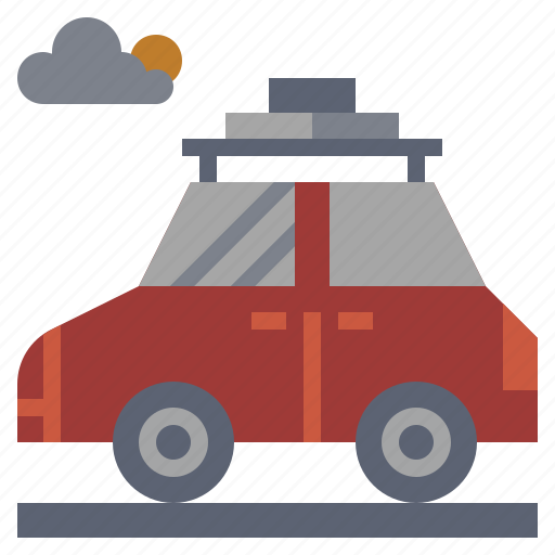 automobile, camping, car, rdrivingdrive, transport, transportation, vehicle icon