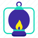 adventure, camp, camping, lamp, nature, outdoor, portable icon