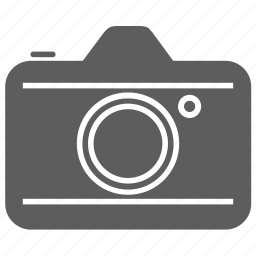 cam, camera, film, gallery, image, photo, photography icon
