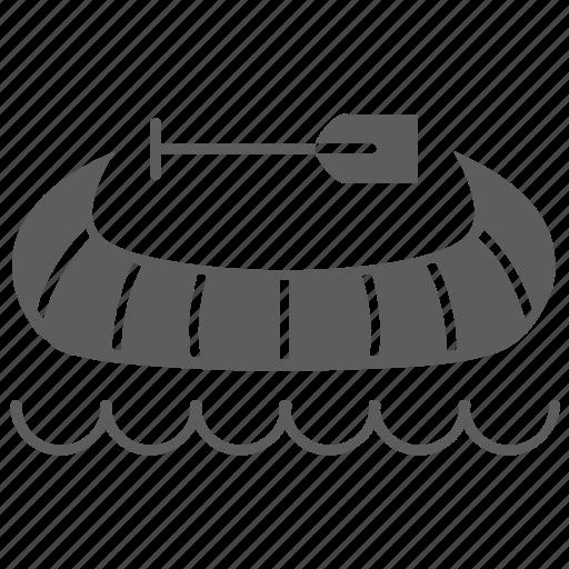 canoe, canoeing, equipment, fitness, paddle, sport, sports icon