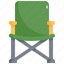 travel, furniture, camping, camp, holiday, chair