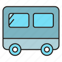 rv, transportation, car, motor home, recreational vehicle, vehicle