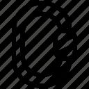 key, lock, locked, unlock icon