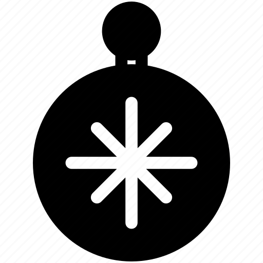 boussole, compass, directions, navigation icon
