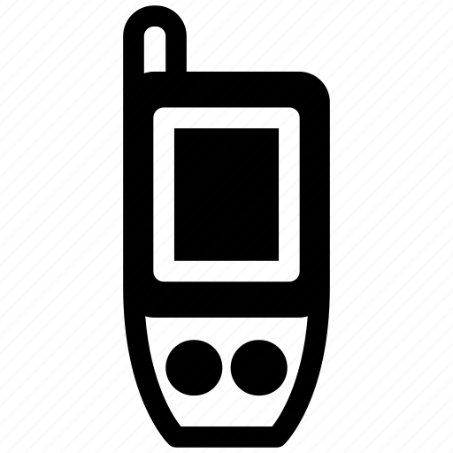 device, gps, phone, tool icon
