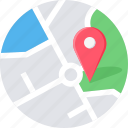 gps, location, navigation, direction, map, pointer