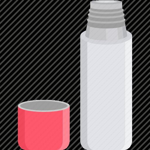 beverage, bottle, cup, drink, mug, water icon