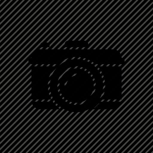 cam, camera, foto, photo, photography, photos, snapshot icon