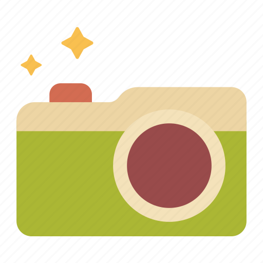 camera, hobby, lifestyle, photo, picture, recreation, shutter icon