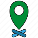 location, gps, map, navigation, pin