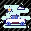 transport, fourwheels, offroad, vehicle, offroad02, jeep