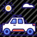jeep, offroad02, offroad, transport, vehicle, fourwheels