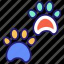 foot, steps, feet, footsteps, footprints