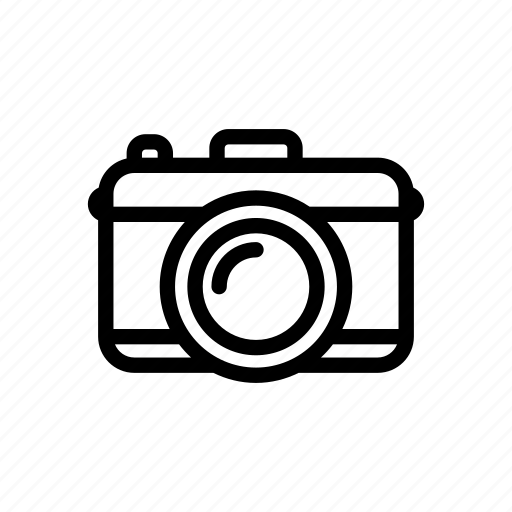 cam, camera, image, photo, photography, picture, snapshot icon