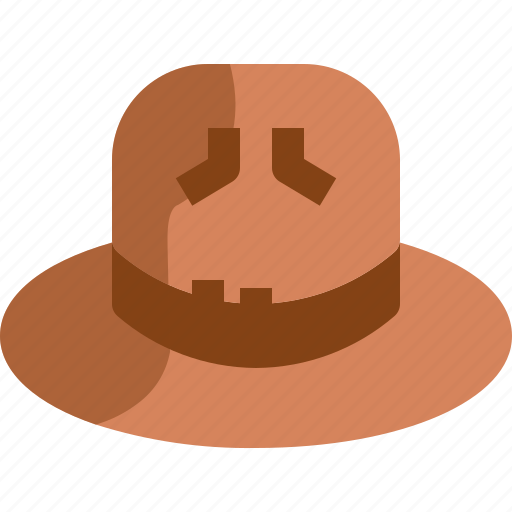 Accessories, canada, cap, clothing, fashion, hat, wear icon - Download on Iconfinder