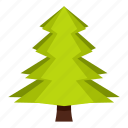 canada, fir, forest, mountain, nature, outdoor, tree icon