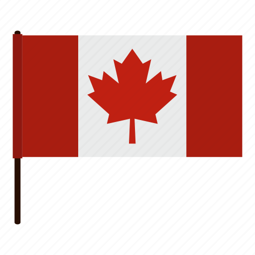 canada, canadian, flag, leaf, maple, nation, national icon