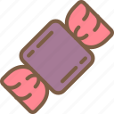 candy shop, store, sweet, sweet shop icon