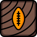 candy shop, chocolate, store, sweet shop icon