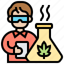 analytical, laboratory, research, test, testing