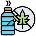 cannabinoid, drugs, healthcare, herbal, product