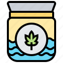 cannabis, cbd, extract, guideline, product
