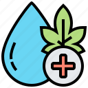cbd, extraction, herbal, medicinal, oil