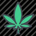 cannabis, marijuana, weed, hemp, drug, leaf, plant