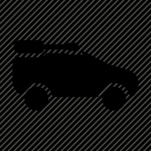 automobile, car, fix, fixer, garage, mechanic, shop icon