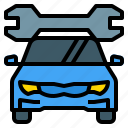 failure, industry, maintain, service, technician, vehicle