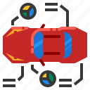auto, car, engine, review, vehicle